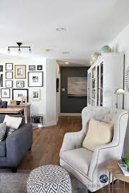 Hemnes Bookcase White by 8 Best Stone Flooring Images On Pinterest Home Slate Flooring