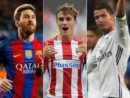 Laliga Table Sports Spanish La Liga See The La Liga Table After Week 11