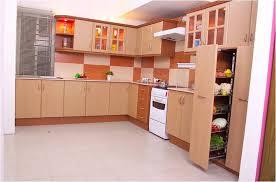 Interior Designing Kitchen Kitchen Decorating Ideas Kitchen Cabinets Designs Interior