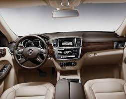 mercedes m class price best 25 mercedes m class ideas on mercedes 500