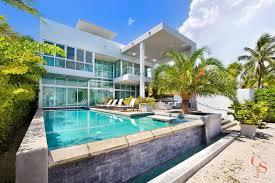 luxury miami beach villa and condo rentals