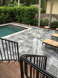 Travertine Patio Pavers by Stone Mart Product Tags Paver