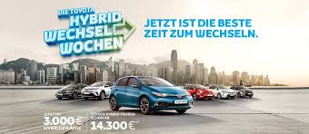 used peugeot cars for sale in germany toyota germany offers 3 000 u20ac discount for its hybrids push evs