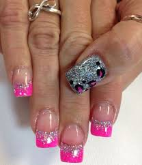 332 best nails images on pinterest acrylic nails acrylics and