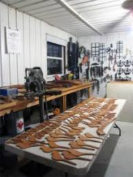 raber pattern works the making of quality tack an interview with tack expert robert