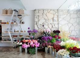 flower shops 7 top flower shops around the country architectural digest