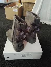 womens ugg boots gumtree assortment of womens ugg boots in newbiggin by the sea