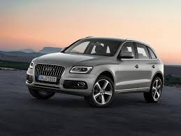 audi q5 lease canada audi q5 lease 2018 2019 car release and reviews