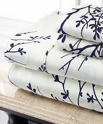 61 best home decor bed u0026 bath images on pinterest flannel