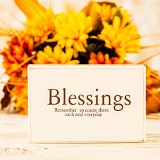 How To Wish Happy Thanksgiving Immigration Blog Ocala Florida Happy Thanksgiving From Ocala
