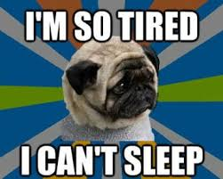 Funny Sleep Memes - love memes archives quotes pill