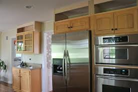 cabinets to go atlanta cabinets to go atlanta reviews cabinet designs