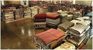 Antique Rug Appraisal Clearance Sales Rug Caspian Oriental Rugs Handmade Area Rugs New