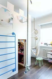 99 best kid playhouse u0026 loft beds images on pinterest lofted