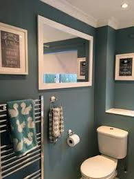 accent wall color for slate blue glidden blue grey slate for the