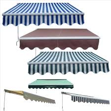 Lowes Awnings Canopies by Windows Awning Home Windows And Door Project Front Cedar Roof