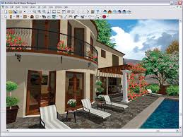 home design for pc charming chief architect home designer home designs