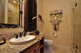 beautiful towel holder trend sacramento mediterranean bathroom