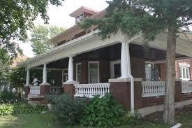 covered front porch plans entrancing 60 brick house porch ideas design ideas of front porch