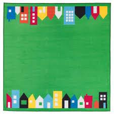 children u0027s rugs kids rugs play mats ikea