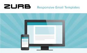 responsive email templates customer io