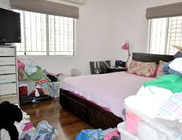bedroom makeover from cluttered to a relaxing bedroom for mum bedroom makeover from cluttered to a relaxing bedroom for mum the organised housewife