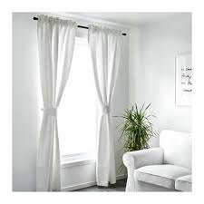 tiebacks for curtains double tie back shower curtains best