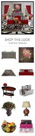 Maitland Smith Lamp Shades by Best 20 Maitland Smith Ideas On Pinterest