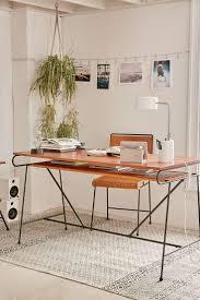 Preiswerte Schreibtische 39 Besten Home Office Inspiration Office Inspiration Büro