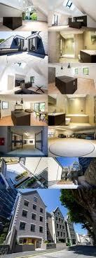 livingroom gg martel martel has joined the livingroom team in an