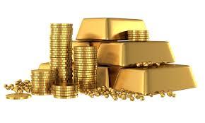 gold markets eyeing 1 000 still uncategorized the trader