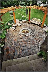 Landscape Ideas For Hillside Backyard by Backyards Outstanding Landscaping Ideasbackyard Landscape Design