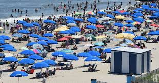 Delaware Travel Doctor images Tips to get the most out of your delaware beach stay jpg