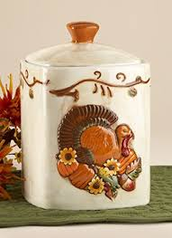 thanksgiving cookie jars thanksgiving wikii
