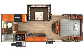 lance travel trailer american rv lance travel trailer 2295 floor plan