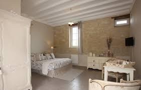 chambres d hotes a la ferme chambre d hôtes n 5780 ferme des perelles à st vigor le grand