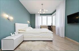Einrichtungsideen Schlafzimmer Farben Ruhige Farben Schlafzimmer Schlafzimmer In Ruhigen Farben Roomido