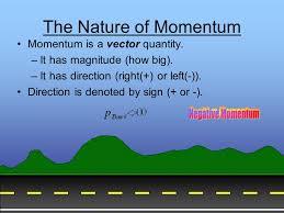 Massachusetts Define Traveling images Momentum inertia in motion definition of momentum momentum is the jpg