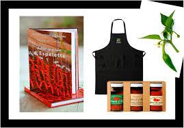 recettes de cuisine m馘iterran馥nne cuisine m馘iterran馥nne definition 28 images comment avoir