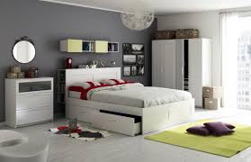 mens bedroom ideas ikea 45 ikea bedrooms that turn this into your