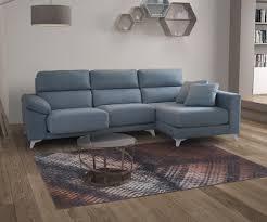 tousalon canapé canapés 3 places les salons fauteuils canapés