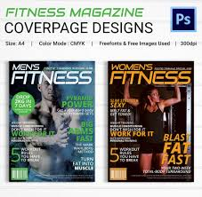 Cover Pages Designs Templates Free by Magazine Cover Psd Template U2013 31 Free Psd Ai Vector Eps Format