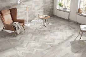 Stone Looking Laminate Flooring Stone Look Porcelain Tiles