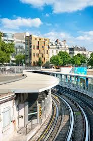 bp duplex homes in paris floornature