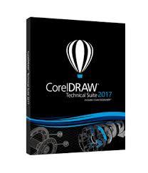 corel designer technical suite technical illustration software coreldraw technical suite 2017