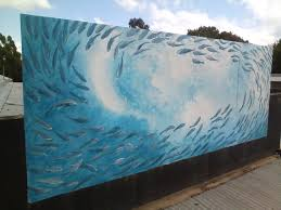 Wall Murals Australia Wall Murals Australia Wall Murals Custom Wall Murals Removable