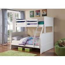 South Shore Imagine Loft Bed Kids U0027 Beds