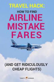 best 25 cheap flights ideas on cheap flight tickets