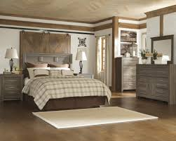 Zelen Bedroom Set Canada Signature Design By Ashley Sawyer 4pc Queen Storage Bedroom Set