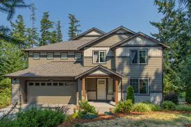 cool homes don and george real estate associates cool homes don and